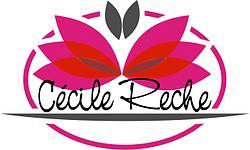 Logo Reche sophrologie luxopuncture réflexologie plantaire Pau