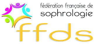 logo federation francais sophrologie pau