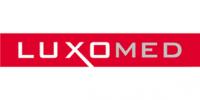 Luxomed Luxopuncture Pau